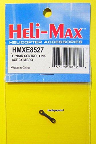 Heli Max Axe Cx Micro - 3