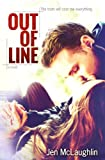 Out Of Line (Out of Line #1)