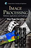 Image Processing, , 1620818442