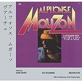 Virtue by Alphonse Mouzon (2009-03-03)
