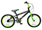 Concept Graffiti 20' Boys Mountain Bike