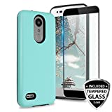 Tjs Basic Cell Phone With Camera Verizons - Best Reviews Guide