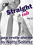 Straight(ish) Vol 2
