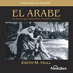 El Arabe (Dramatized)
