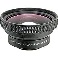HD-6600 Pro 37