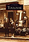Toulouse par Faget