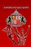 Sunderland Quiz Quota