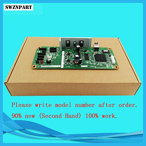Printer Parts Yoton Board for Eps0n L1300 ME1100 T1100 T1110 B1100 W1100 1100 XP1001 XP1004 212497004 2124971 2124970 - (Color: T1100) by Yoton (Image #1)