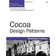 Cocoa Design Patterns