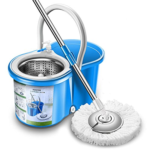 Upgraded Stainless Microfiber Cleaning EasyPress product image