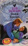 Double Exposure, Lisa Jackson, 0373096364