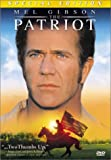 The Patriot (Special Edition) by Chris Cooper