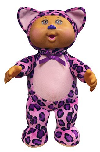 cabbage-patch-kids-9-jaguar-cutie