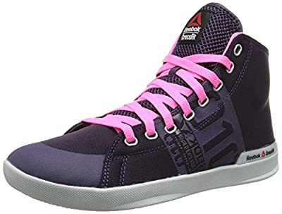 Reebok Women's Crossfit Lite TR Training Shoe