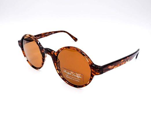 Amazon.com: Ralph Lauren PL9755-500953 - Gafas de sol con ...