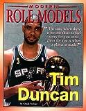 Tim Duncan, Chuck Bednar, 1422207684