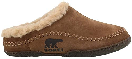 Sorel Damen Nakiska Slide II Slipper