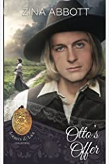 Otto's Offer (Lockets & Lace) (Volume 3)