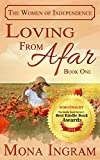 Free eBook - Loving From Afar