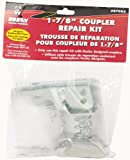 Husky 87082 1-7/8 2,000 lbs. Coupler Repair Kit