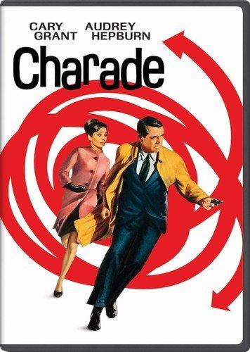 Charade