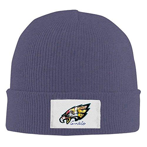 Amone Carson Wentze Winter Knitting Wool Warm Hat - Ban Customize Ray
