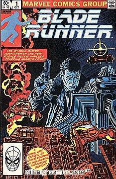 marvel blade runner - 7