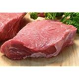 ミートガイ グラスフェッドビーフ ランプステーキ (250g) Grass-fed Beef Rump Steak
