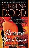 Secrets of Bella Terra, Christina Dodd, 0451413091