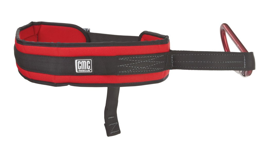 CMC Rescue 202442 BELT LADDER S/M by CMC