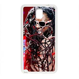 Lil Wayne Phone Case for Samsung Galaxy Note3