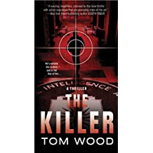 The Killer (Victor the Assassin Book 1)