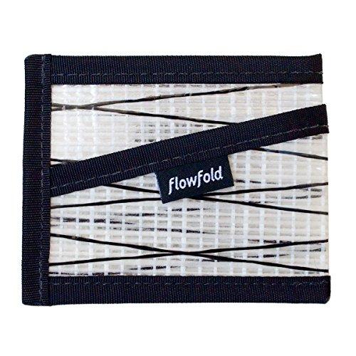 flowfold-slim-three-pocket-card-sleeve-wallet