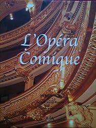 L'Opéra comique