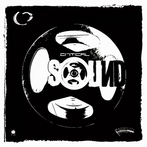 Transmission (Original Mix) (Ratio Transmission)