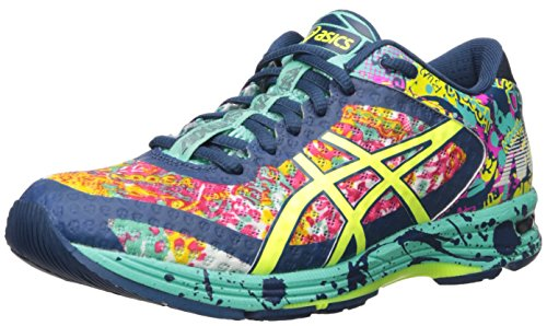 ASICS Women's GEL-Noosa Tri 11 Running Shoe
