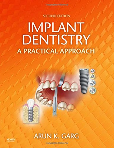 Implant Dentistry: A Practical