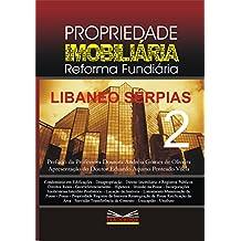 Propriedade Imobiliária V. 2: Regularização Fundiária (Portuguese Edition)