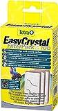 DELIGHTS Cartuccie di ricambio easycrystal filter pack c 100 Accessori per acquari
