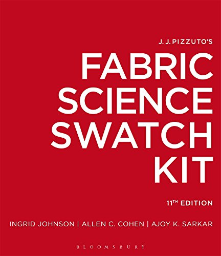 c Science Swatch Kit: Studio Access Card ()