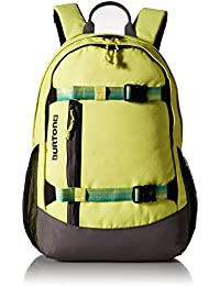 Day Hiker Backpack Womens
