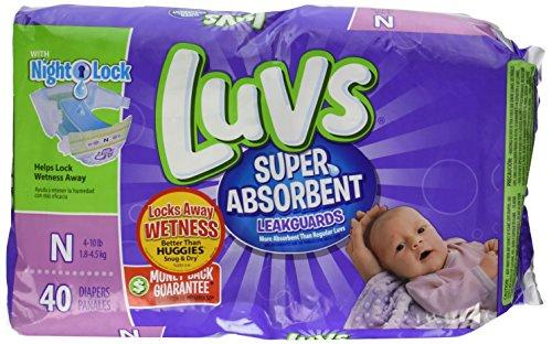 luvs-newborn-ultra-leakguard-super-absorbent-diapers-40-count