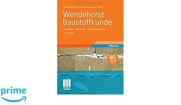 gerhardt baustoffe