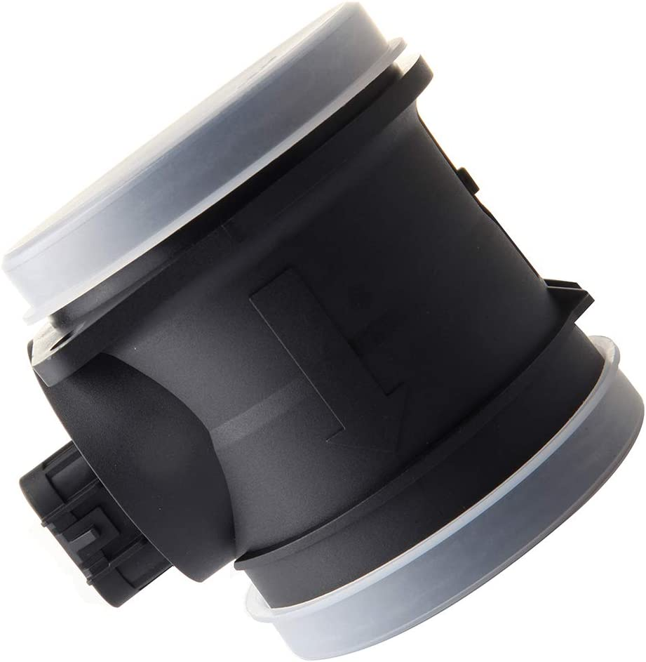 INEEDUP Mass Air Flow Sensor MAF Fit for 28164 3C100 2006-2009 Hyundai Azera,2007-2008 Hyundai Entourage,2006-2010 Hyundai Sonata 3.3L,2007-2009 Kia Amanti 3.8L US STOCK
