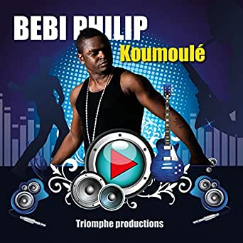 MP3 PHILIP MOVE DADASS TÉLÉCHARGER BEBI