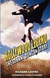 Hollywood Legend, Richard Lester, 1589098684