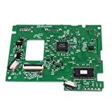 Baosity Unlocked DVD PCB Rom Board 9504/0225 For Microsoft Xbox 360 Slim DG-16D4S