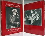 James Van Derzee, Jim Haskins, 0396076785