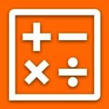 best seller today powerOne Finance Calculator - Pro...