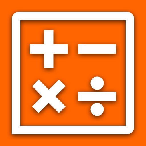 Powerone Finance Calculator   Pro Edition